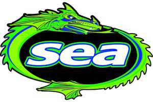Southeastern Aquatics