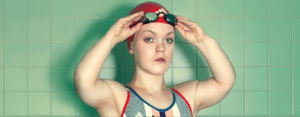 We're the Superhumans: Rio 2016 Paralympics Hype Music Video