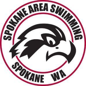 Spokane Area Swimming