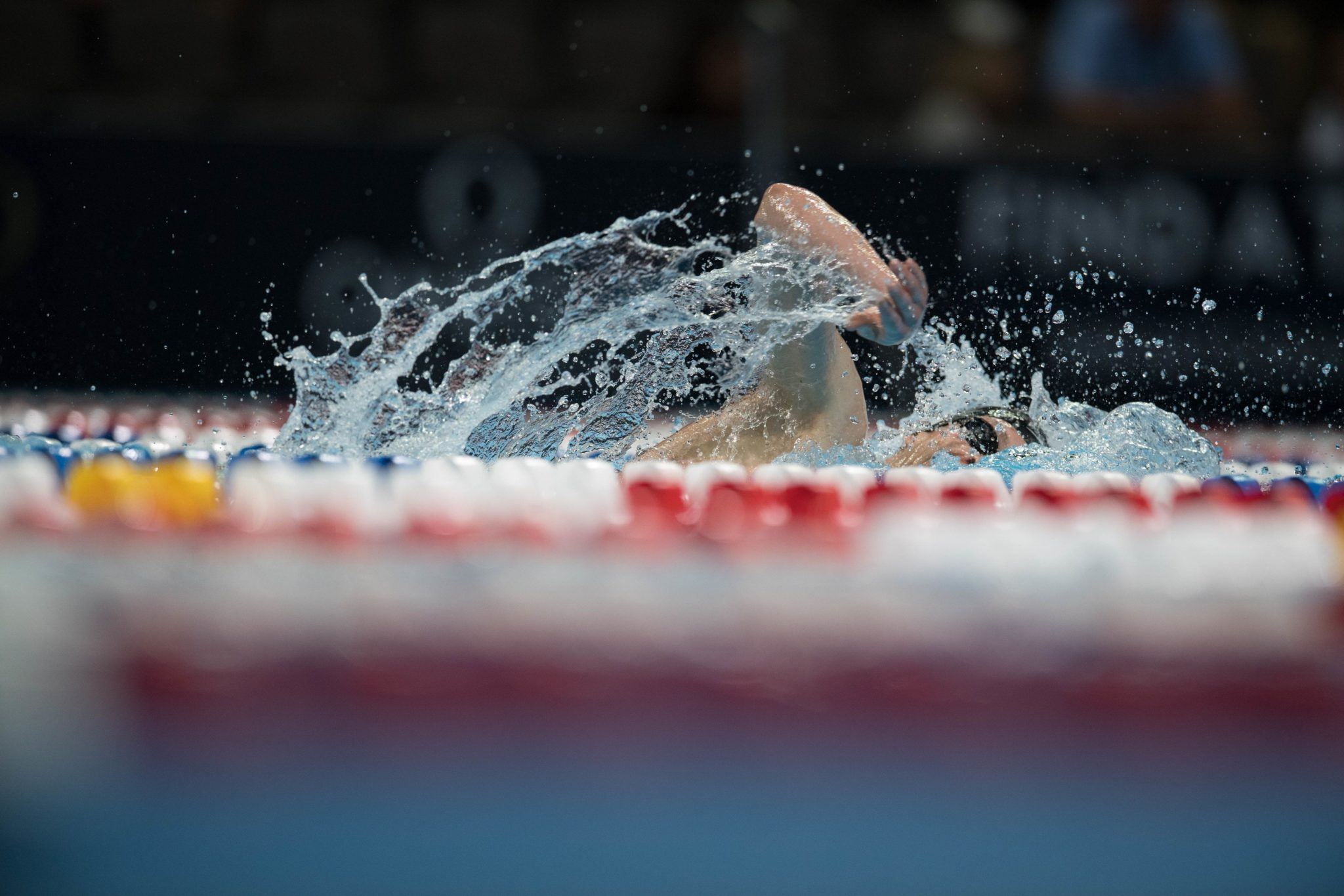 Michael Phelps goes 3-for-3 at US Olympic swim trials