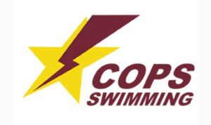 City of Plano Swimmers
