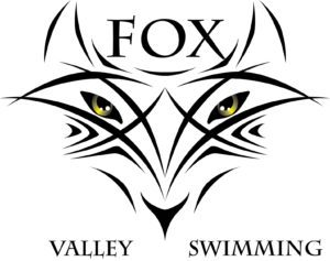 Fox Valley Swimming