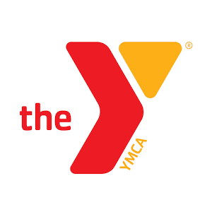 Men See Dramatic Changes in 2018 Distance YMCA Qualifying Standards