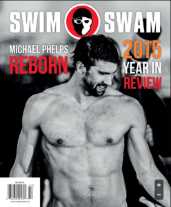 2015 Year in Review Magazine