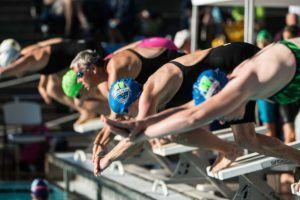 Campionati Europei Master Budapest: Fissate Le Nuove Date 2021
