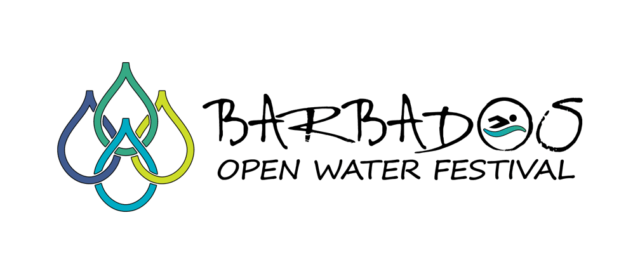Swim Barbados - BOWF logo (horizontal)-01