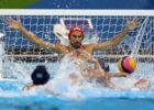 Olympic Water Polo – Best of Coaches Reactions