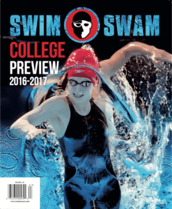 college-preview-magazine-2016