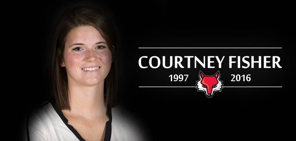 Marist Mourns Loss of Varsity Water Polo Sophomore Courtney Fisher