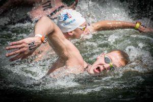 Weertman Completes Dutch Sweep, Wins Wild Men's 10 KM Marathon Event