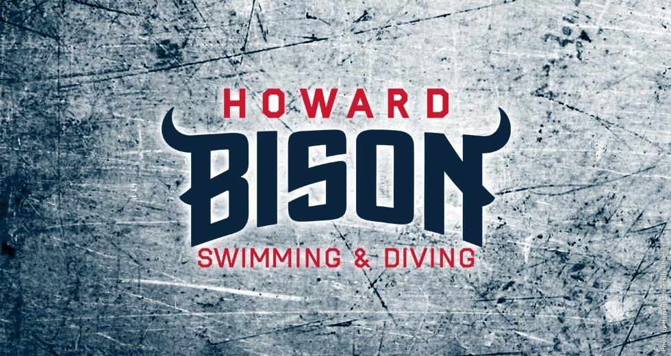 Howard Bison Get 3 Commits: Madison Freeland, Asha Evans, and India Jackson