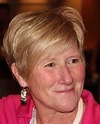 Coutrysey of Lynn Kachmarik IMG_5226