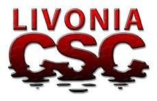 Livonia Community Swim Club