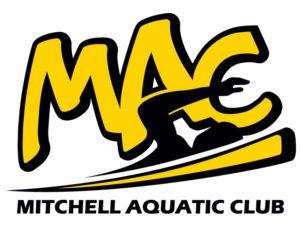 Mitchell Aquatic Club