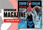 SwimSwam Magazine Slider v4