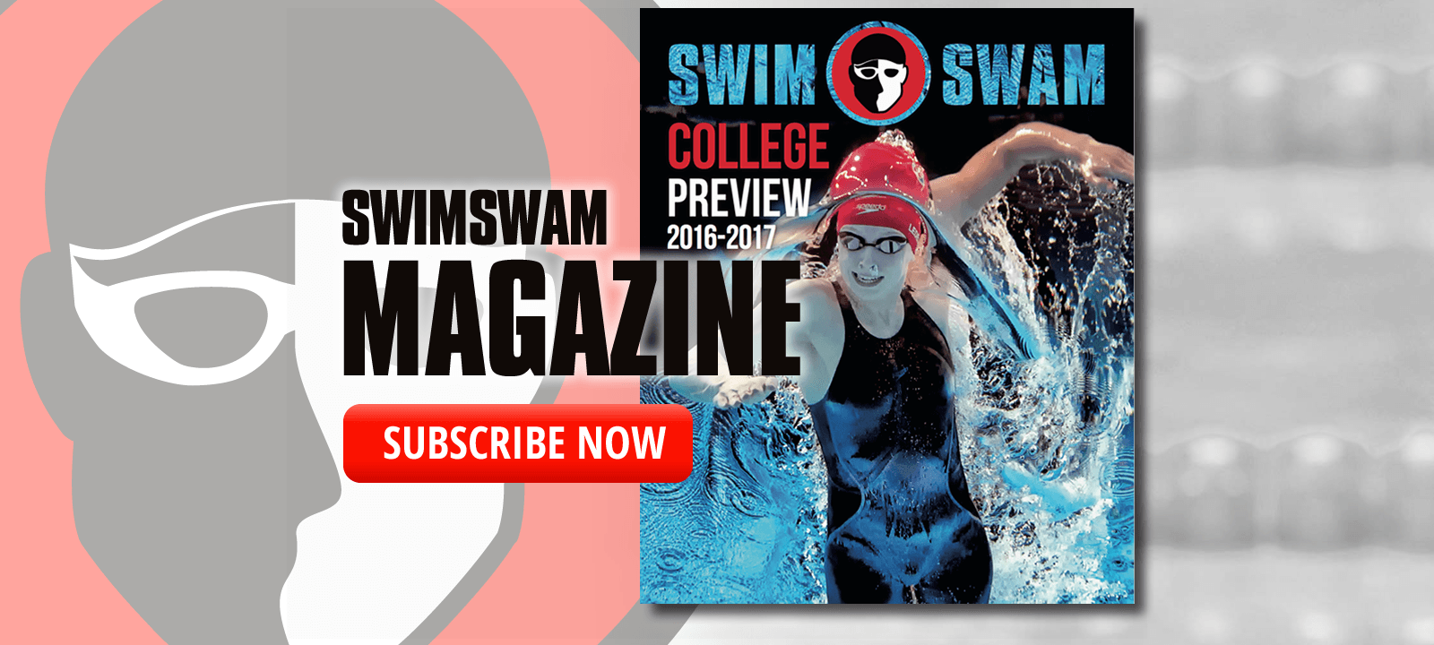 6 Reasons to Love SwimSwam Magazine and the College Preview