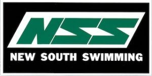 New South Swimming