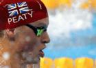 2017 British Swimming C'ships Day 2 Finals Live Recap