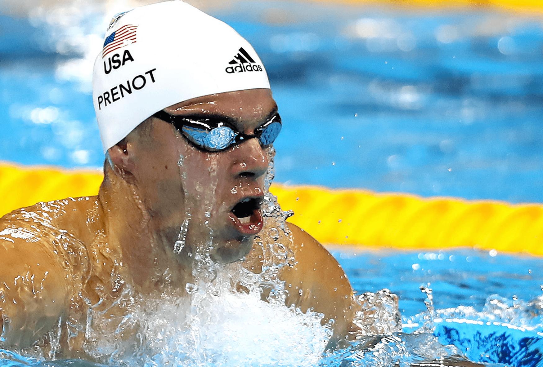 tritonwear race analysis 2016 olympics mens 200 breaststroke