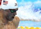 Cordes On Training With Sergio Lopez: GMM presented by SwimOutlet.com