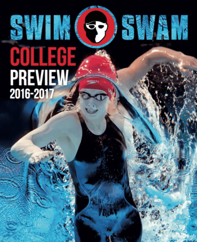 DO NOT USE THIS IMAGE ON REPORTS - SwimSwam Magazine marketing