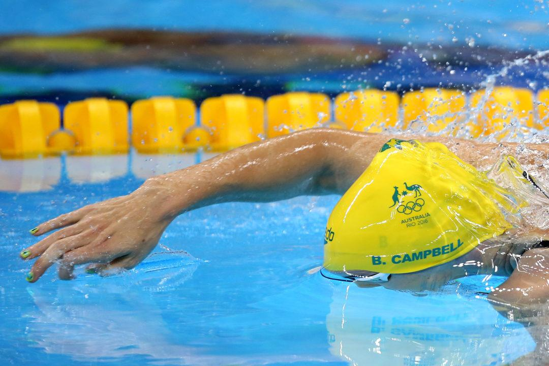 Australia Looks Inward To Dissect Worst Olympic Outing Since 1992