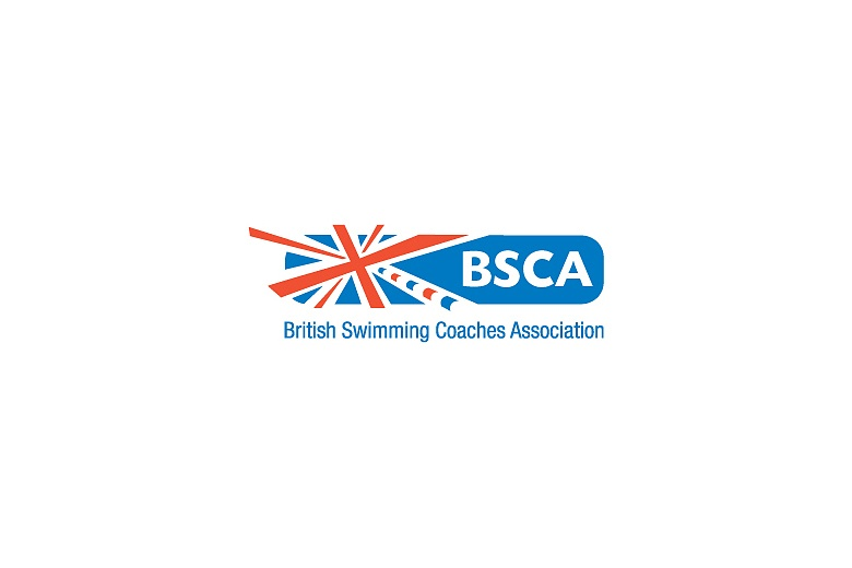 British Swimming Coaches Association Annual Conference Information