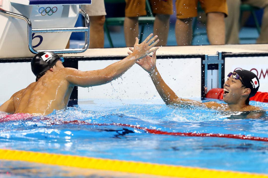 Trials Olimpici Giapponesi Confermati Ad Aprile Ma A Porte Chiuse
