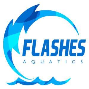 Flashes Aquatics