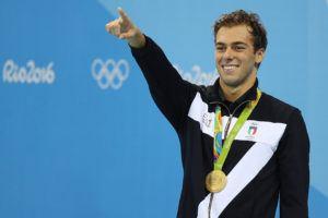 L'Italia Ci Sarà Alle Olimpiadi. Arriva Il Decreto Salva Inno E Bandiera