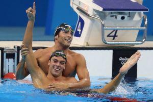 Giochi Olimpici 2021 Saranno La Vera Celebrazione Dell'Umanita'