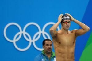 La Nazionale Italiana Per Le Olimpiadi di Tokyo Ha Già 11 Atleti