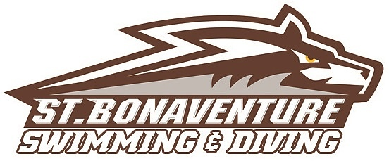 St. Bonaventure Adds Five To 2017 Roster
