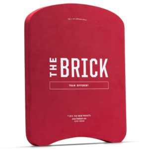 the-brick-product - courtesy of Fike Swim, a swimswam ad partner