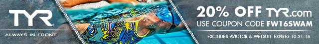 2swimswam_prints_640x90