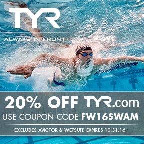 3swimswam_prints_288x288