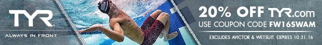 3swimswam_prints_640x90