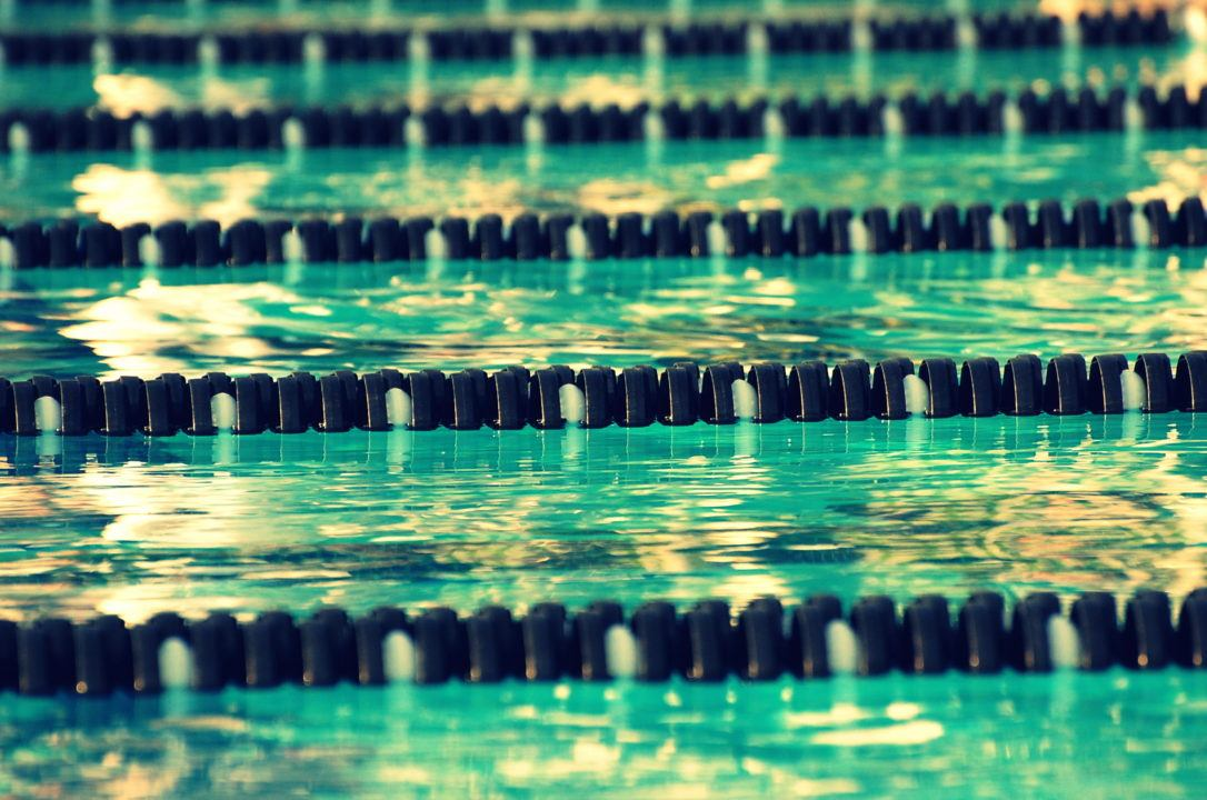 NC State Commit Lawson Breaks 200 FR, 500 FR Class 4 Records at Virginia States