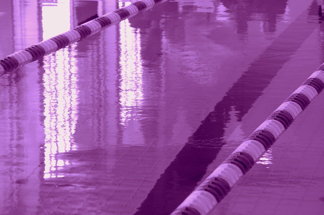 Arkansas Women Win Tri Meet with Houston and Vanderbilt