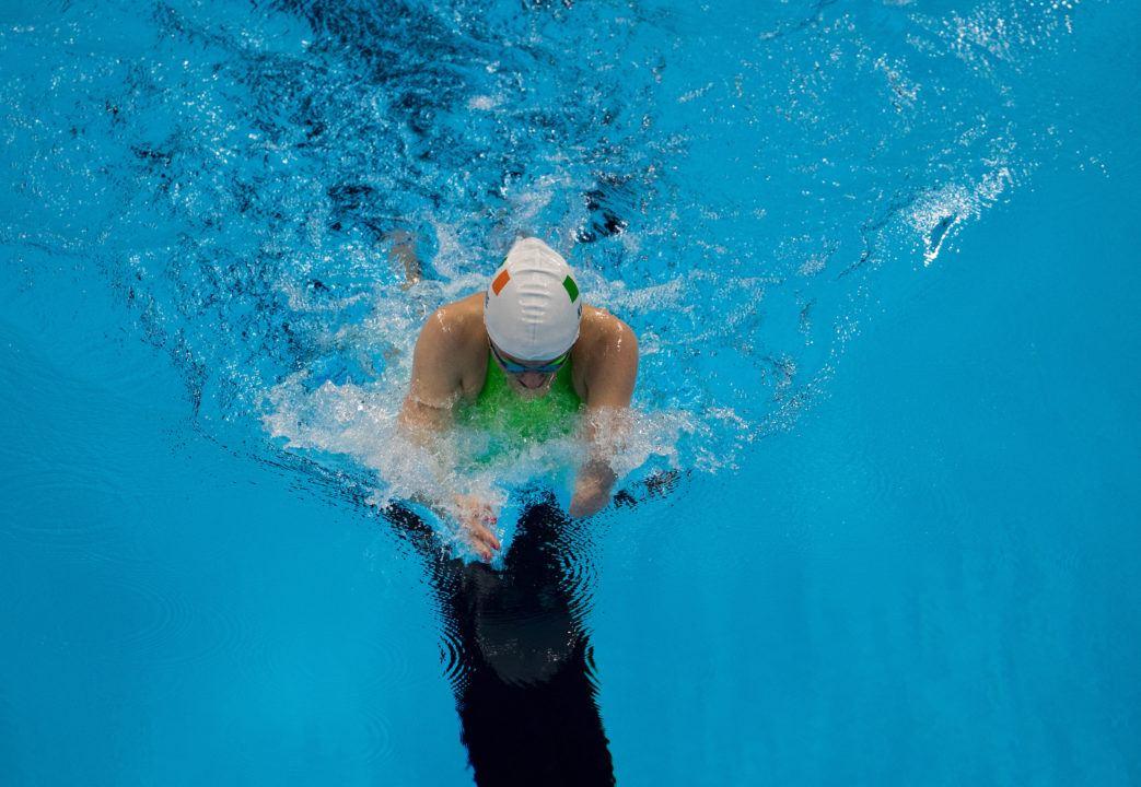 Paralympics Day 7 Prelims Recap
