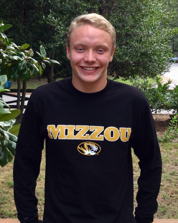 Missouri Tigers Get Verbals from Texas, Virginia State Champs