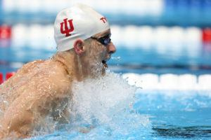 _finnerty-19-finnerty-ian-finnerty-indiana-university-tbx_5048-1