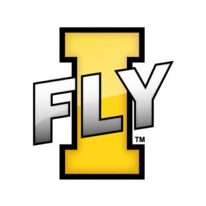 Iowa Flyers Swim Club (IFLY)