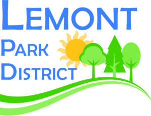 Lemont Park District