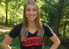 Two-Sport Athlete Taylor Petrak Makes Verbal Commitment to Ohio State