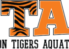 Princeton Tigers Aquatics Club – Age Group Assistant Coach