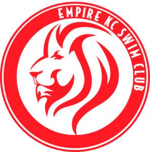 Empire Kansas City Swim Club