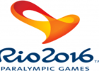 rio-paralympic-games-1