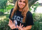Houston, Texas IMer Hannah Sumbera Commits to Nearby Rice