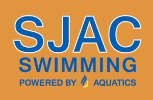 South Jersey Aquatic Club (SJAC)